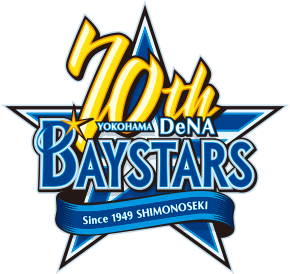 横浜DeNAベイスターズ YOKOHAMA DeNA BAYSTARS OFFICIAL HOME PAGE