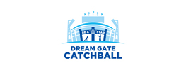 DREAM GATE CATCHBALL