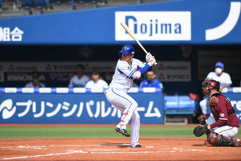 2019 ベイスターズ ジュニア 2020横浜DeNAベイスターズジュニアチーム選手セレクション開催のお知らせ  
