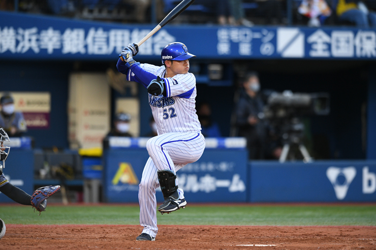 https://asset.baystars.co.jp/images/news/2020/img/11/201118_02_01.jpg