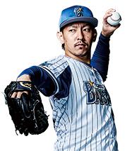 田中 健二朗