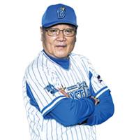 田代 富雄