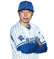 田中 浩康