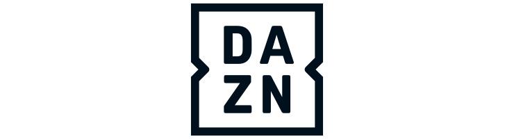 DAZN Japan Investment合同会社