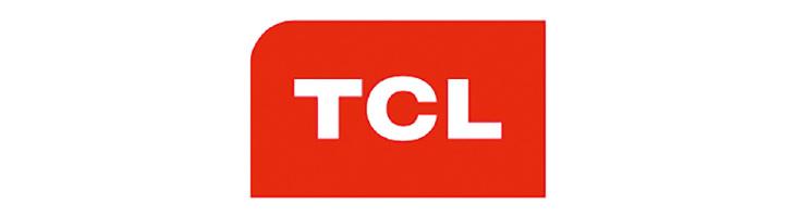 株式会社TCLジャパンエレクトロニクス