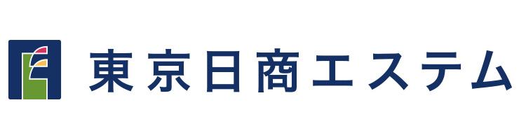 株式会社東京日商エステム