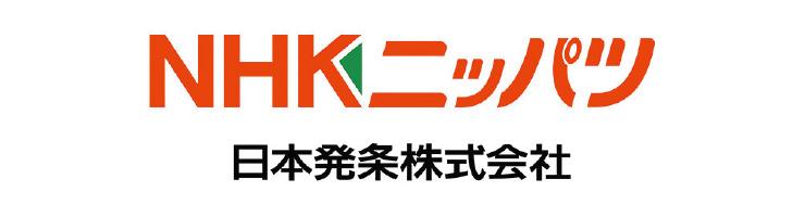 日本発条株式会社