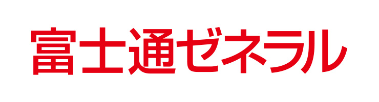 株式会社富士通ゼネラル