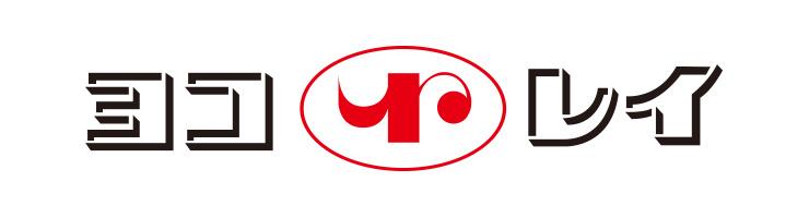 横浜冷凍株式会社