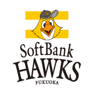 福岡ソフトバンク